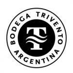 Sello Bodega Trivento Argentina