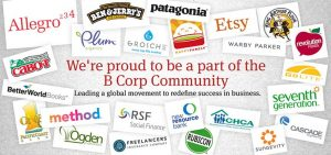 b-corp-community-logo-cloud-web