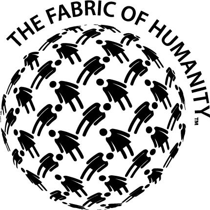Fabric of Humanity