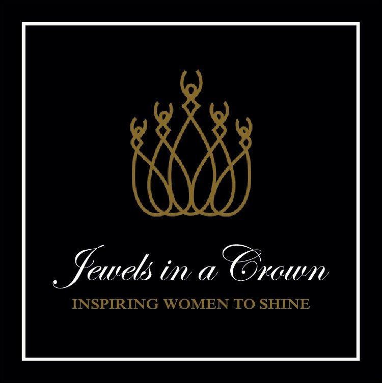 Jewels in a Crown