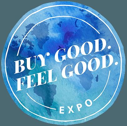 BGFG Expo Logo