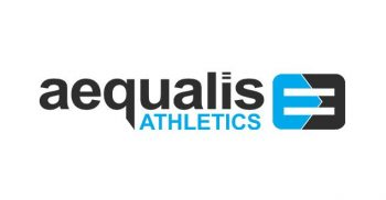 2019-exhibitors_aequalis-athletics