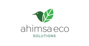 2019-exhibitors_ahimsa