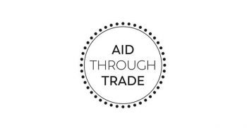 2019-exhibitors_aid-through-trade