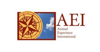 2019-exhibitors_animal-experience-international
