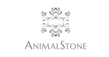 2019-exhibitors_animalstone