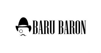 2019-exhibitors_baru-baron-