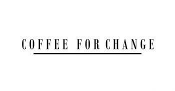 2019-exhibitors_coffee-for-change