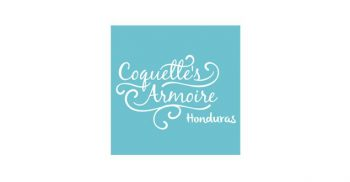 2019-exhibitors_coquettes-armoire-honduras