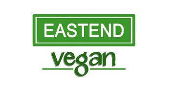 2019-exhibitors_eastend-vegan