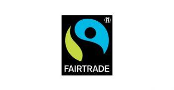 2019-exhibitors_fairtrade-canada