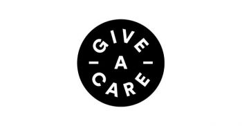 2019-exhibitors_give-a-care
