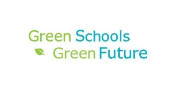 2019-exhibitors_green-schools-green-future