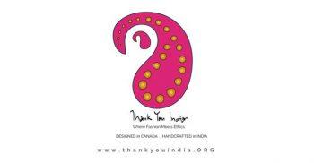 2019-exhibitors_hank-you-india