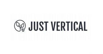 2019-exhibitors_just-vertical