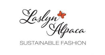 2019-exhibitors_laslyn-alpaca