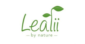 2019-exhibitors_leafii