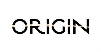 2019-exhibitors_origin