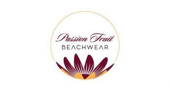 2019-exhibitors_passion-fruit-beachwear