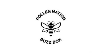 2019-exhibitors_pollen-nation