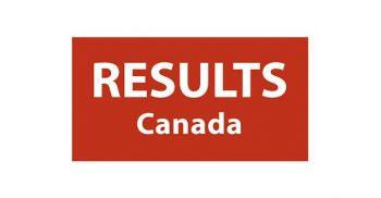 2019-exhibitors_results-canada