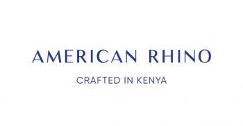 American Rhino Logo (2)