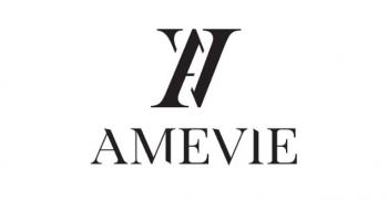 Amevie Logo