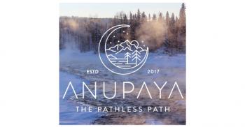 Anupaya Logo (1)