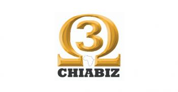 ChiaBiz Logo