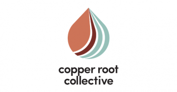 Copper Root Logo