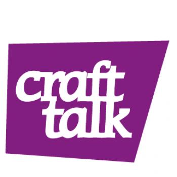 Craft Talk