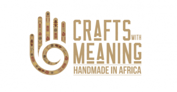 Crafts with Meaning Logo