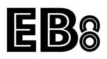 EBco Logo-1