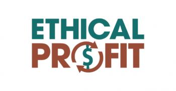Ethical Profit Logo
