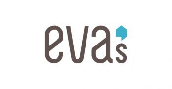 Evas Logo (1)