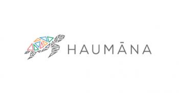Haumana Logo