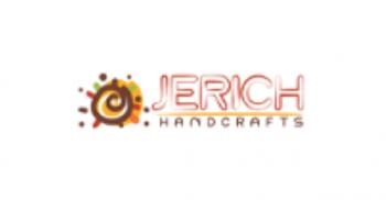 Jerich Logo