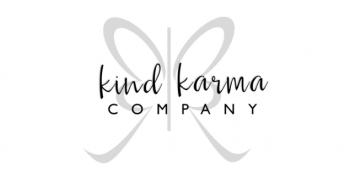 Kind Karma Logo