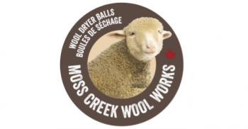 Moss Creek Logo