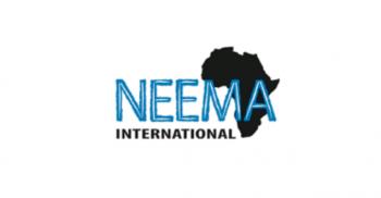 Neema International Logo
