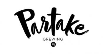 Partake Logo