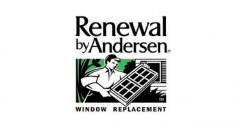 Renewal Logo