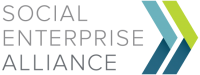 Social Enterprise Alliance Logo
