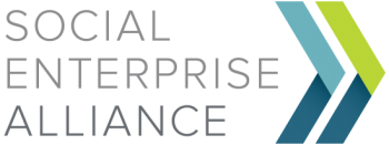 Social Enterprise Alliance Logo