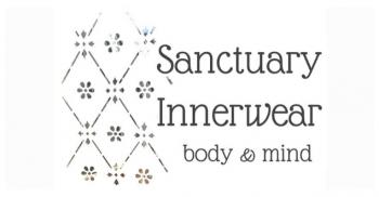 Sanctuary Innerwear Logo