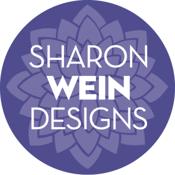 SharonWeinDesigns_Logo_Circle_Purple (2)