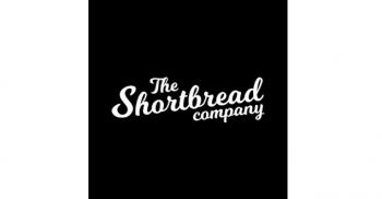 Shortbread Logo