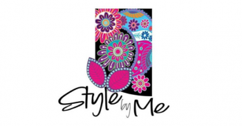 Style By Me Logo