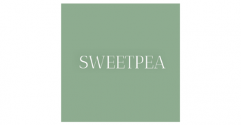 Sweetpea Logo
