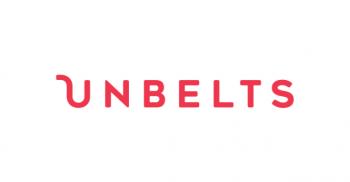 Unbelts Logo